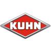 partenaires-khun