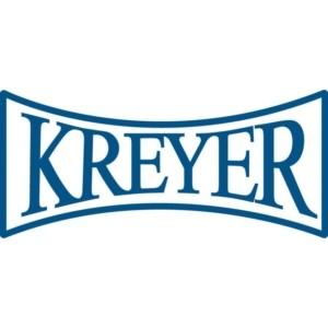 Logo kreyer