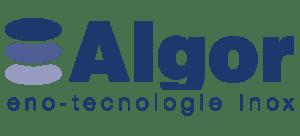 logo_algor