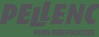 logo perapellenc